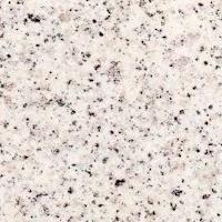 I pavimenti - Granito