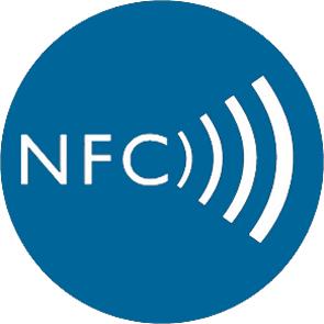 Area Clienti - NFC SolturPlus