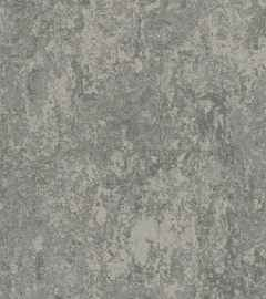 I pavimenti - Linoleum