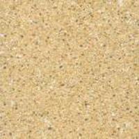 I pavimenti - PVC