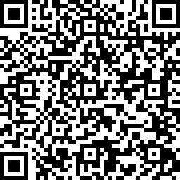 Area Clienti - QR-code SolturPlus