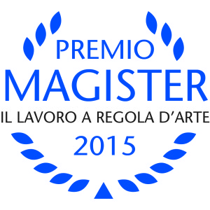 premio-magister_logo-definitivo-300x300