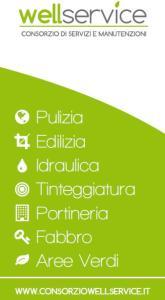 Impresa di pulizie e servizi per le imprese