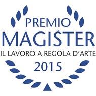 premio-magister_70